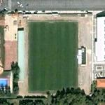 Estadio Sendero (Google Maps)