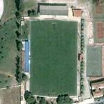 Estadio La Planilla (Google Maps)