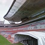 Peter Mokaba Stadium (2010 FIFA World Cup)