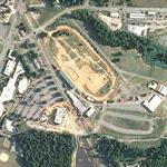 Cleveland County Fairgrounds (Google Maps)