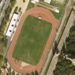 Stade du Fort Carré