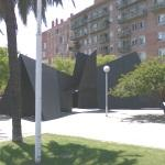 'Tallavents' by Francesc Fornells-Pla (StreetView)