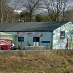 Cumberland Pencil Museum (StreetView)