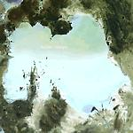 Salar de Uyuni (Google Maps)