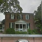 John Marshall House (StreetView)