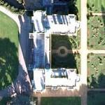 Audley End House (Google Maps)