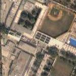 US Embassy in India (Google Maps)
