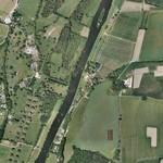 Henley Royal Regatta (Google Maps)