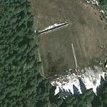Biathlon Stadium Borovets (Google Maps)