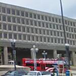 U.S. Department of Energy (StreetView)