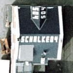'Schalke 04'