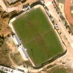 Camp Nou de Denia