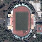 Cao Lãnh Stadium (Google Maps)