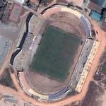 Go Dau Stadium (Google Maps)