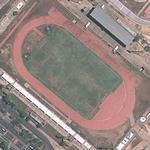 Estadio Félix Lalito Velásquez