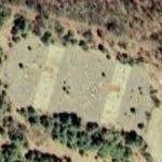 B-73 Nike missile site