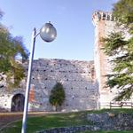 Castle of Romeo (StreetView)