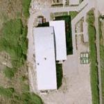 Sylt aquarium (Google Maps)