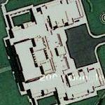 Sohar Palace