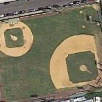 Castle Hill Little League Park (Google Maps)