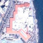 Acuario de Veracruz (Google Maps)