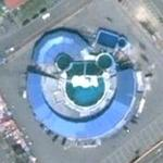 Yehliu Ocean World (Google Maps)