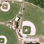 Al Leiter Field/Berkeley Little League Complex (Google Maps)