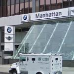 BMW of Manhattan (StreetView)