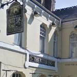 The Bitter End Pub