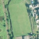 Blandy Park (Google Maps)