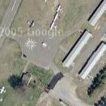 Suburban Airport (W18) (Google Maps)