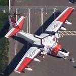 Grumman HU-16B 'Albatross'