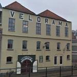 Velorama, Nationaal Fietsmuseum (National Bicycle Museum) (StreetView)