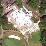 Knoll East Country Club (Google Maps)