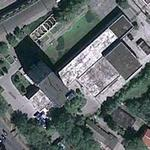 TeleRadio-Moldova (Google Maps)