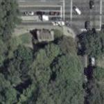 Chesapeake and Ohio Canal Lockkeeper's House (Google Maps)