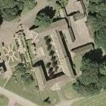 Adlington Hall (Google Maps)