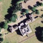 Belford Hall (Google Maps)