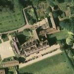 Brympton d'Evercy (Google Maps)