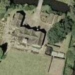 Chorley Old Hall (Google Maps)
