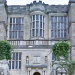 Fountains Hall (StreetView)