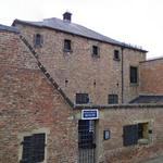 Ripon Prison and Police Museum (StreetView)