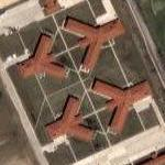 Iowa Law Enforcement Academy (Google Maps)