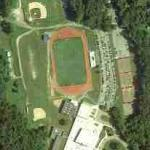 Byram Hills High School (Google Maps)