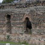Jewry Wall