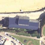 Blue Reef Aquarium (Google Maps)