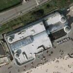 Oceanarium - The Bournemouth Aquarium (Google Maps)