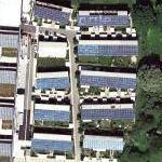 Solar Settlement