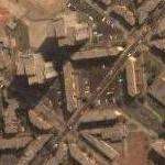 Limatambo Towers and residential complex (Google Maps)