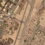 Las Palmas Airport (LPA)